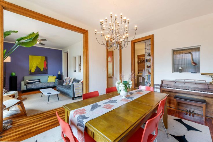501 West 138th Street, #33 (Compass)