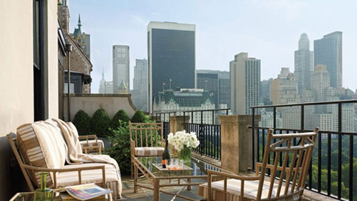 834 Fifth Avenue, Luxury Condo, Manhattan, New York City