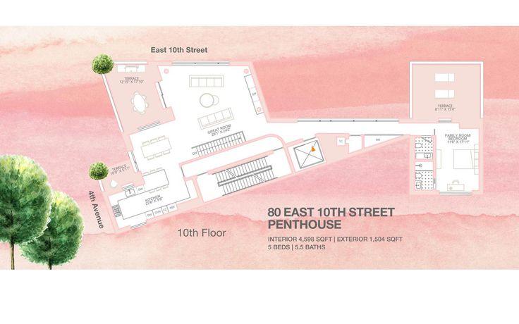 80-East-10th-Street