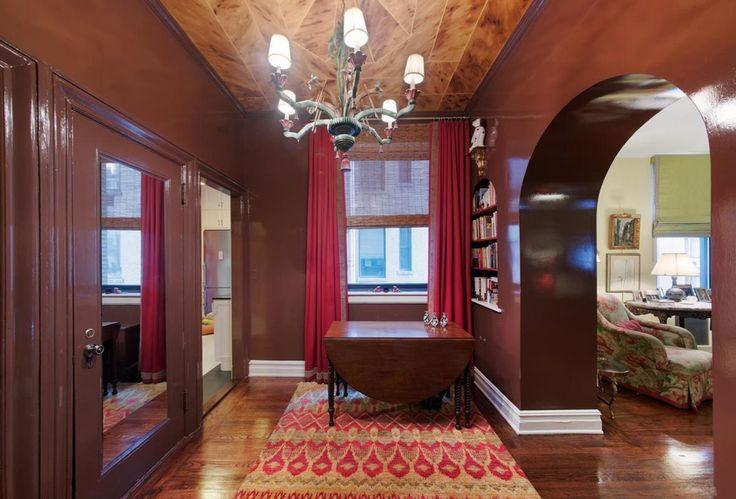 470 Park Avenue via Stephen P. Wald Real Estate Associates