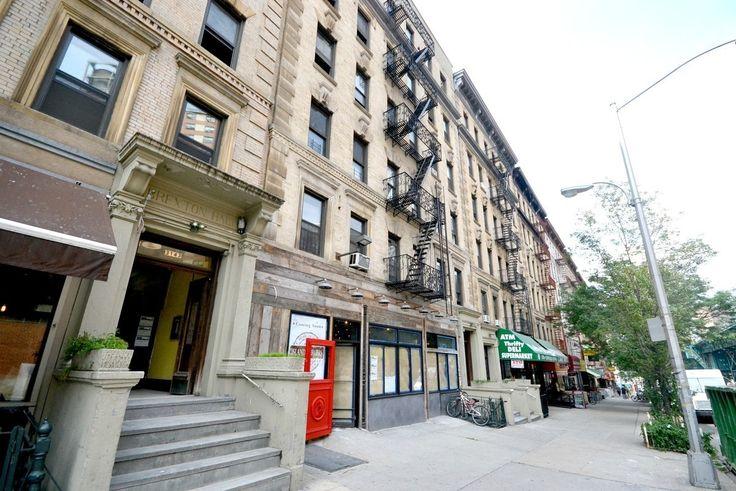 Summit Residence 3149 Broadway via Bold New York
