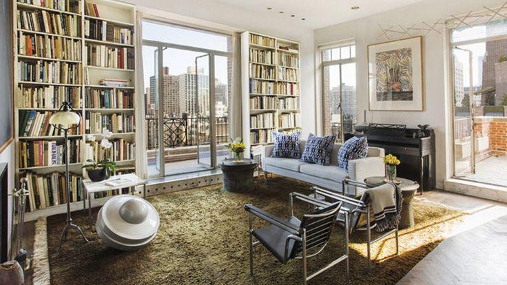 778 Park Avenue, Luxury Condo, Manhattan, New York City