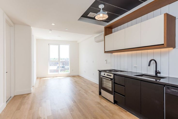 A new rental has opened at 1409 Fulton Street in Bedford-Stuyvesant, Brooklyn. (Image via Nooklyn.com)