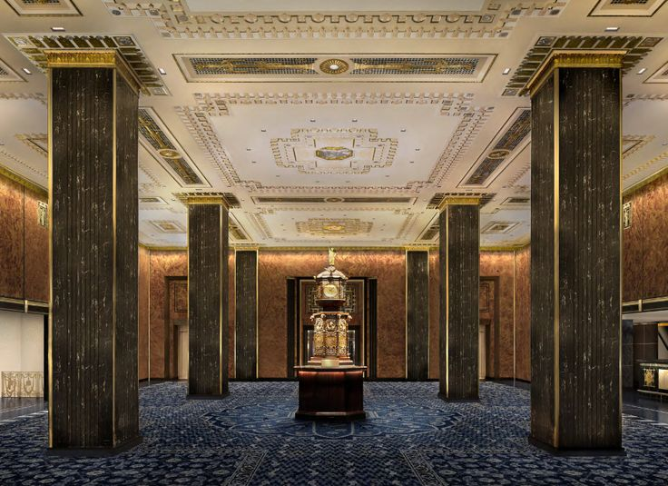 Waldorf-astoria-interior-08