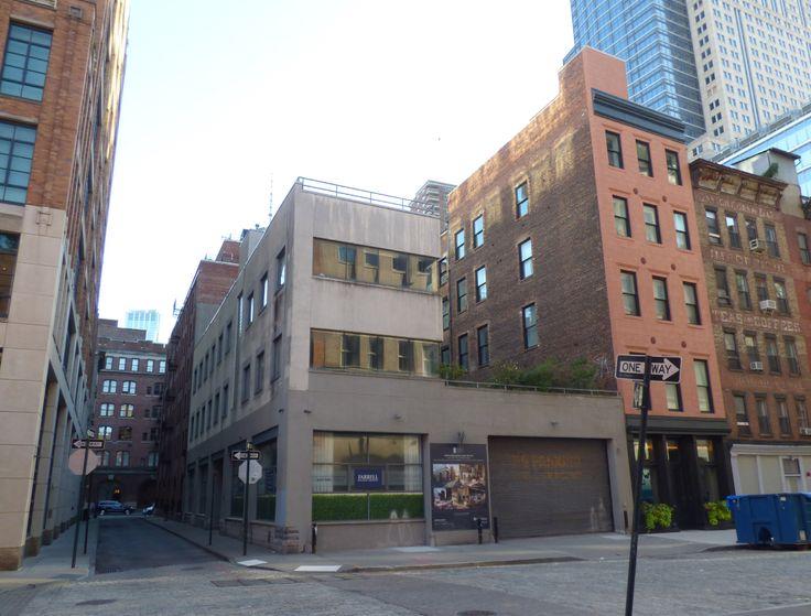 11-Hubert-Street