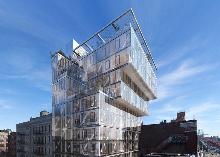 Renderings via ODA Architects