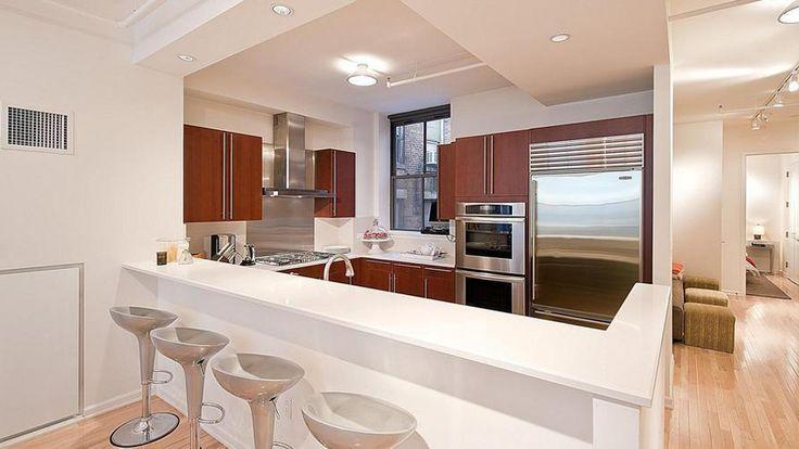 7 Wooster Street, Apartment, Manhattan, New York
