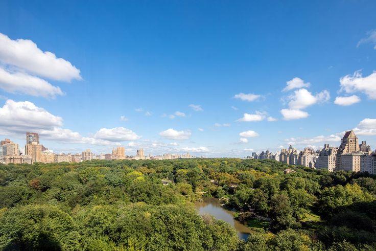 1-Central-Park-South
