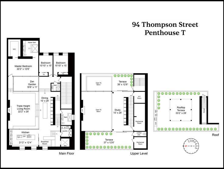 94-Thompson-Street