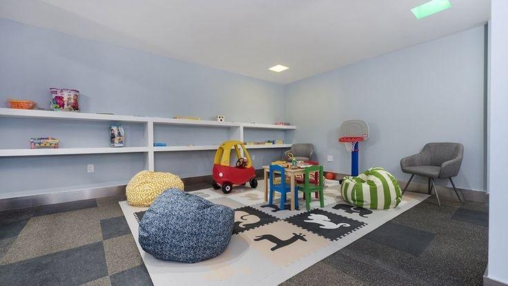 25-monroe-place-playroom