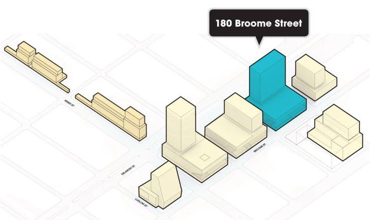 180-Broome-Street-094