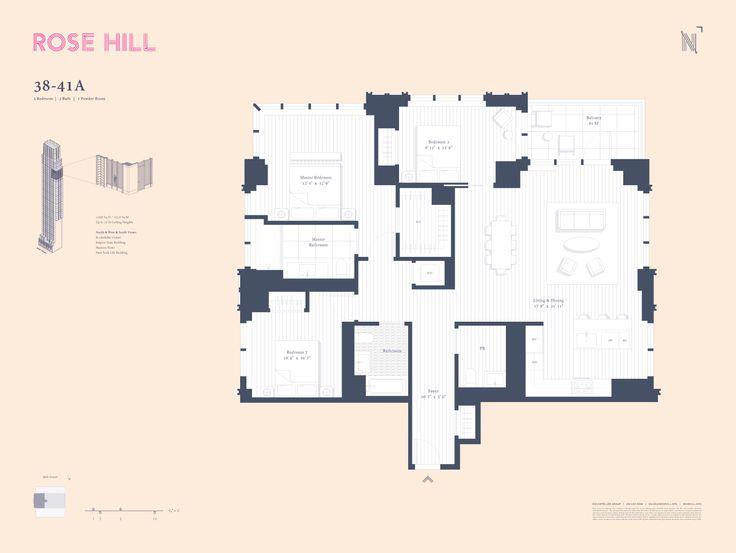 Rose-Hill-condo-14