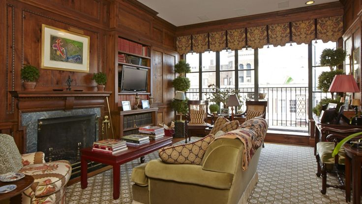 14 Sutton Place South, Sutton Place, Luxury Condo, New York City