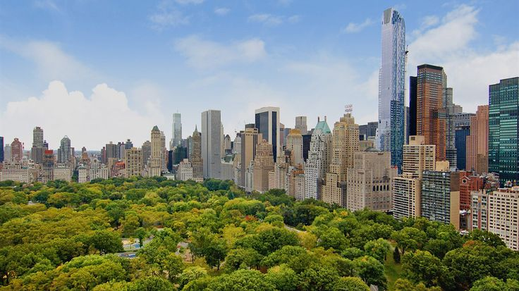 The Century 25 Central Park West Nyc Condo Apartments