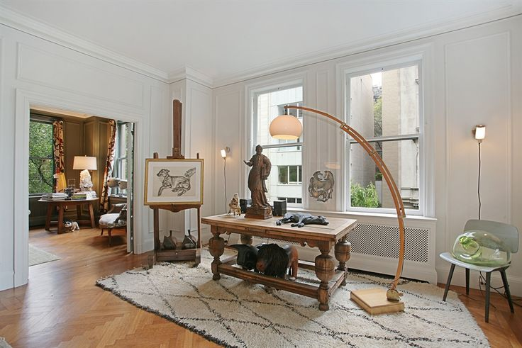 1060 Fifth Avenue, Luxury Condo, Manhattan, New York City