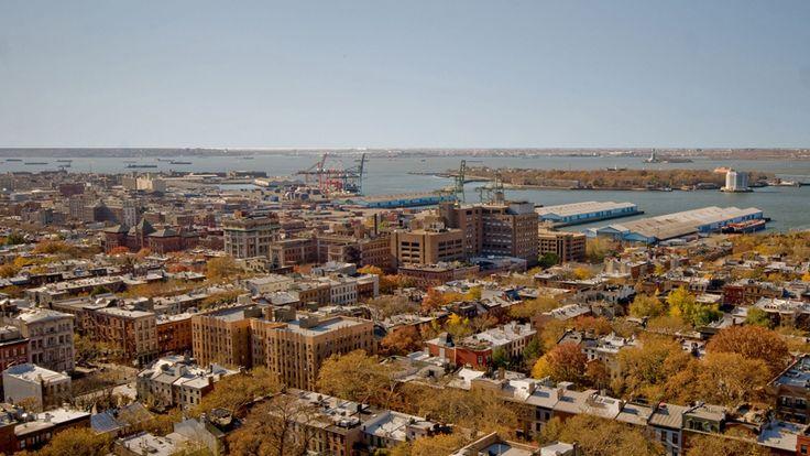 View, 75 Livingston Street, Condo, Manhattan, NYC