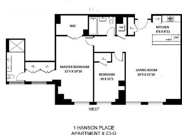 1-Hanson-Place