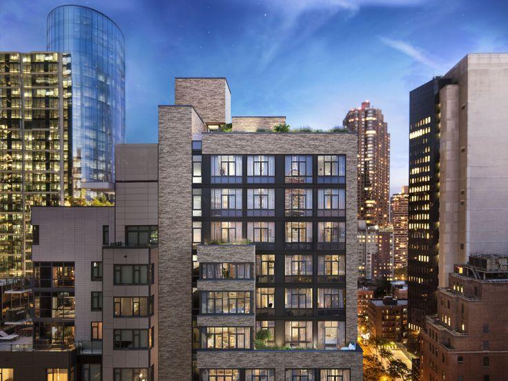 591-Third-Avenue