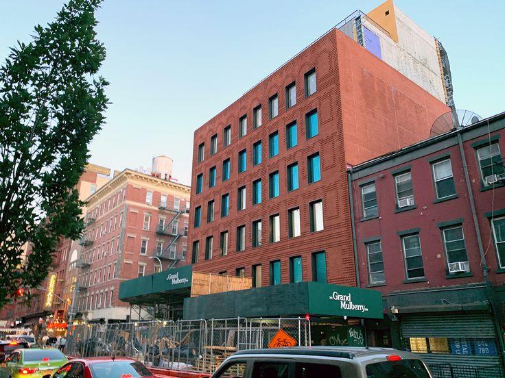 185-Grand-Street