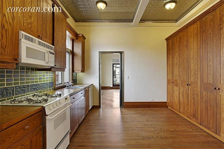 Enlarge Image & How Virtual Renovations Can Help You Sell Your Home at a Premium ...