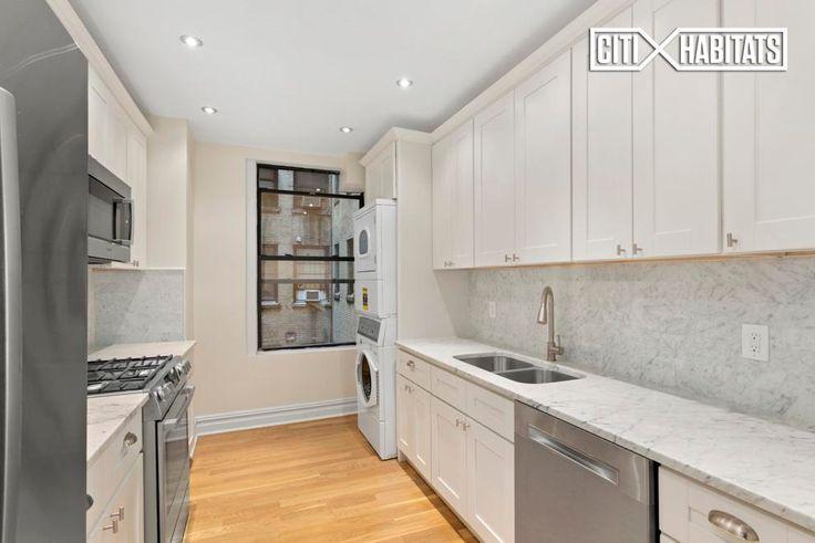 365 West End Avenue, Manhattan Rentals, Upper West Side Rentals