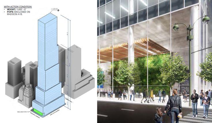 via JP Morgan Chase (via Department of City Planning)
