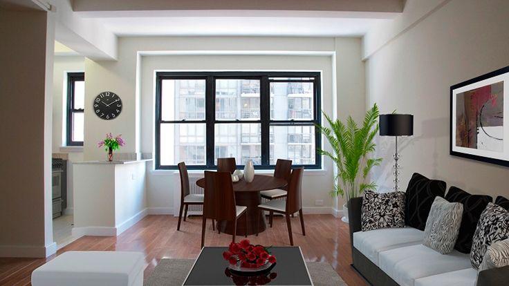 Stonehenge 57, 400 East 57th Street, Manhattan Rentals, Midtown East Rentals