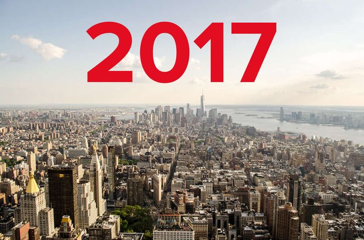 These were the stories our readers clicked on the most in 2017. See more on CityRealty.com