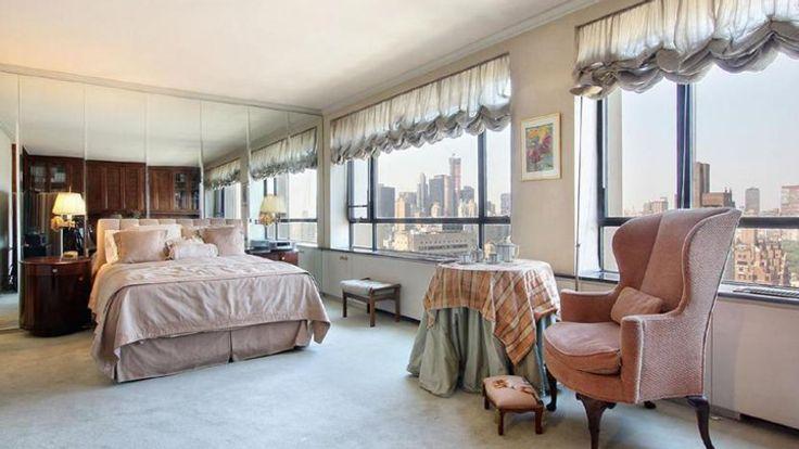 Tower East, Luxury Condo, Manhattan, New York City