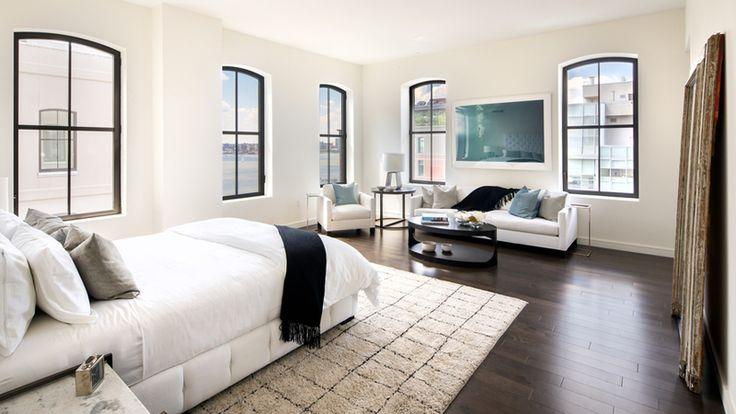 250 West Street, Apartment, Manhattan, New York