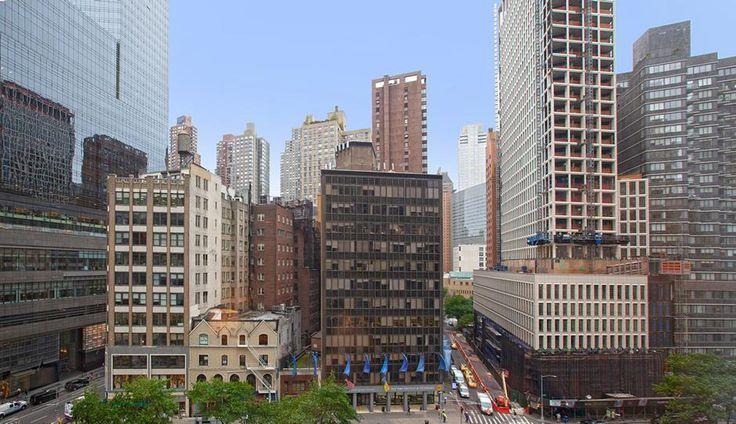 1-Central-Park-West