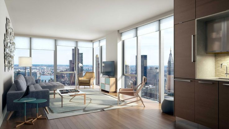 Eos 855 Avenue Of The Americas Nyc Rental Apartments