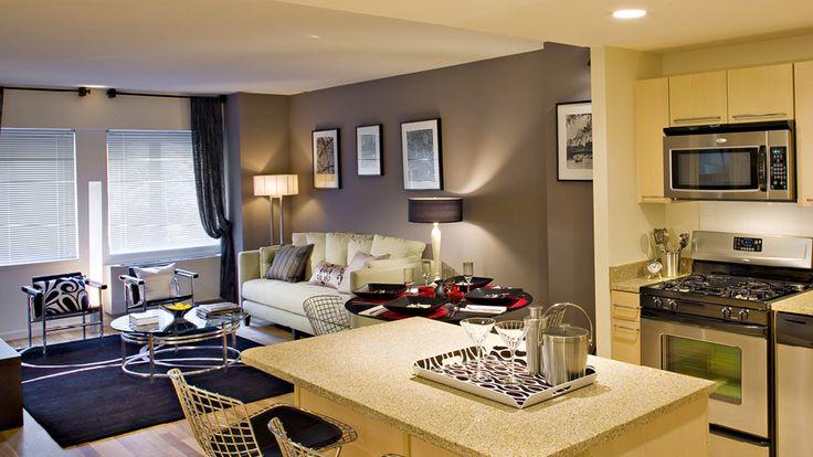 Avalon morningside park 1 morningside drive nyc rental for Ava apartments new york