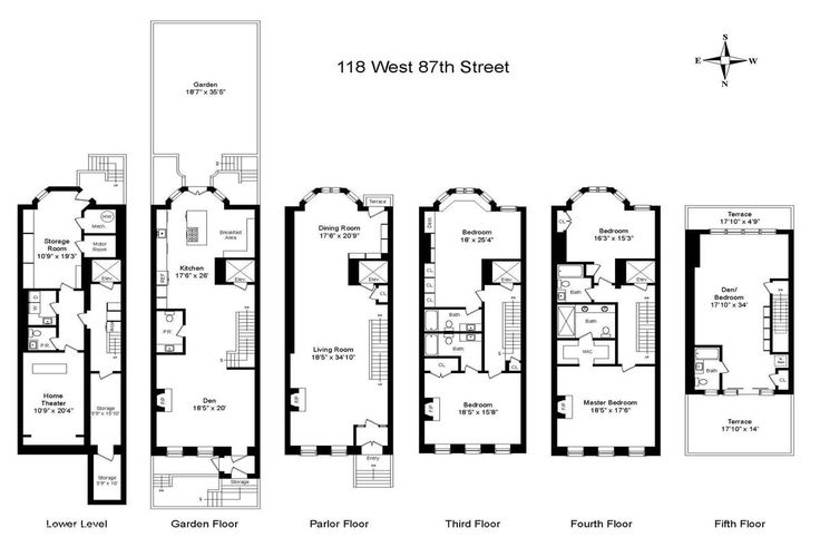 118-West-87th-Street