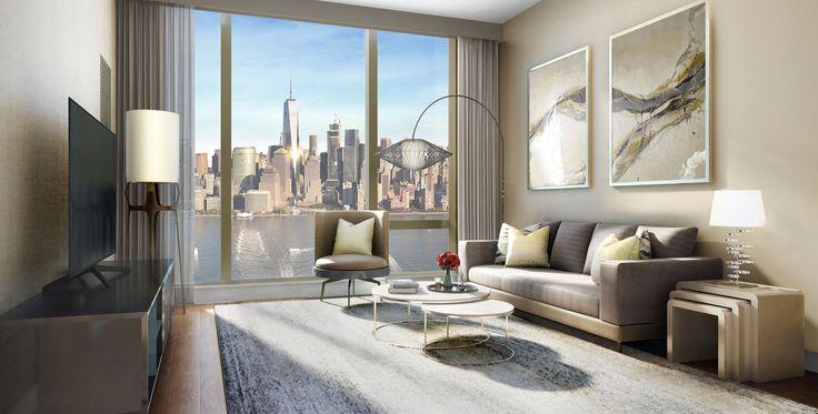 99-Hudson-Street-0399