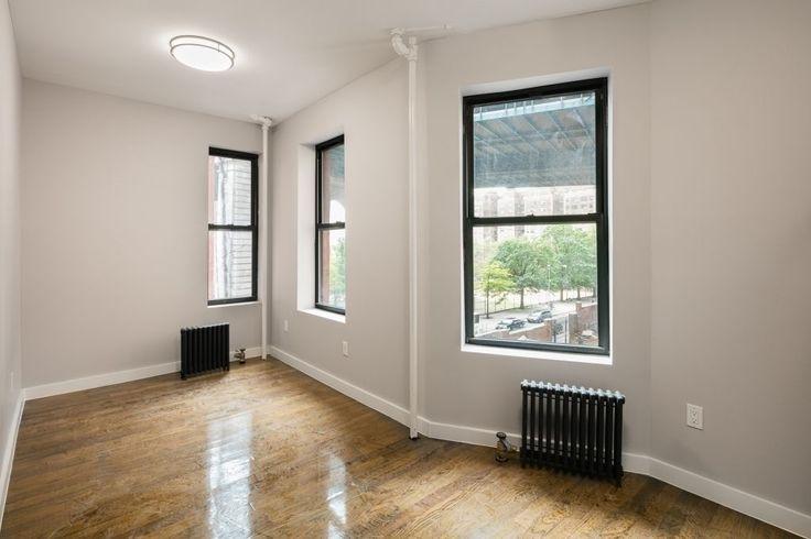 73 Monroe Street, Lower East Side, Manhattan Rentals