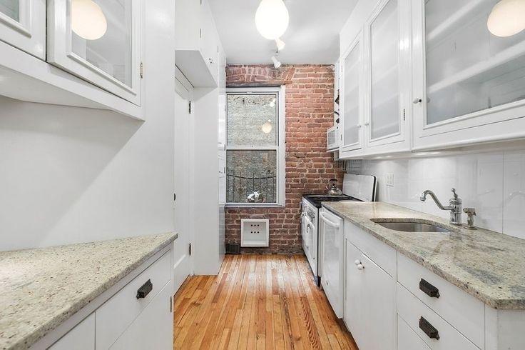 181-East-93rd-Street
