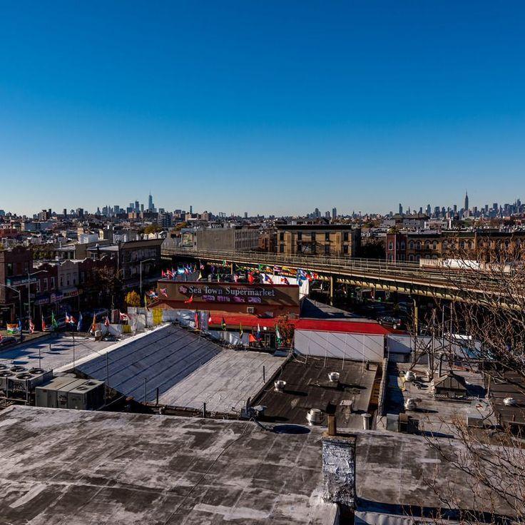 1513 Gates Avenue, Bushwick Rentals, Brooklyn Rentals