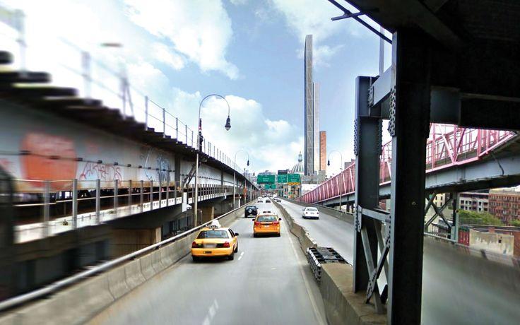 159-Broadway-3