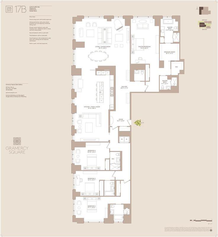 Gramercy-Square-09