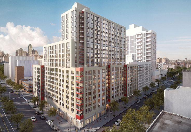 QLIC, 41-42 24th Street (image via qlic.com)