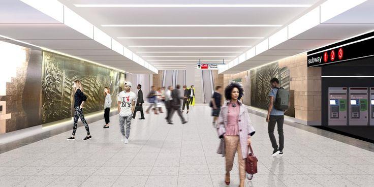 Penn-Station-18