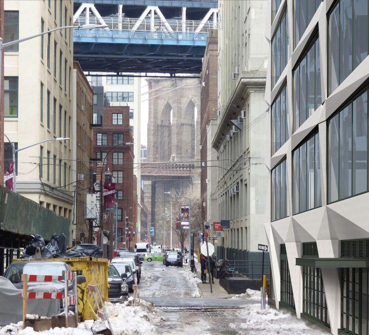 29-Jay-Street