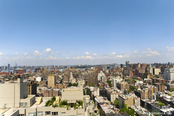 1-Fifth-Avenue