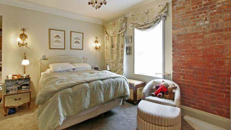 The Osborne, Luxury Condo, Manhattan, New York City