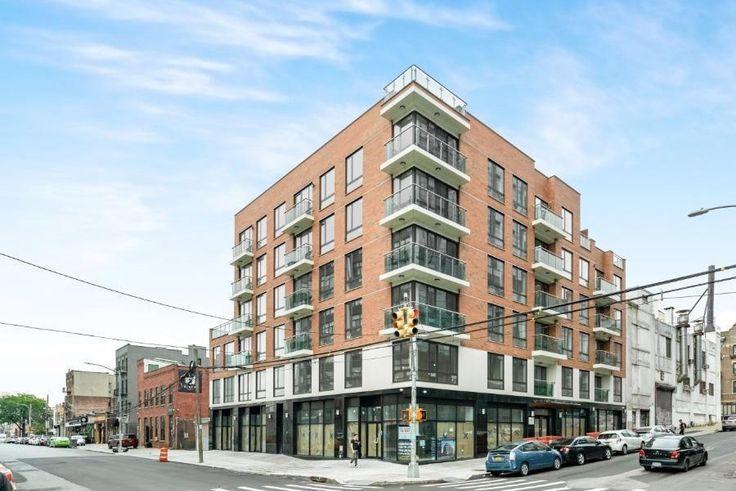 23-01 41st Avenue in Long Island City (Image via Anchor Associates)
