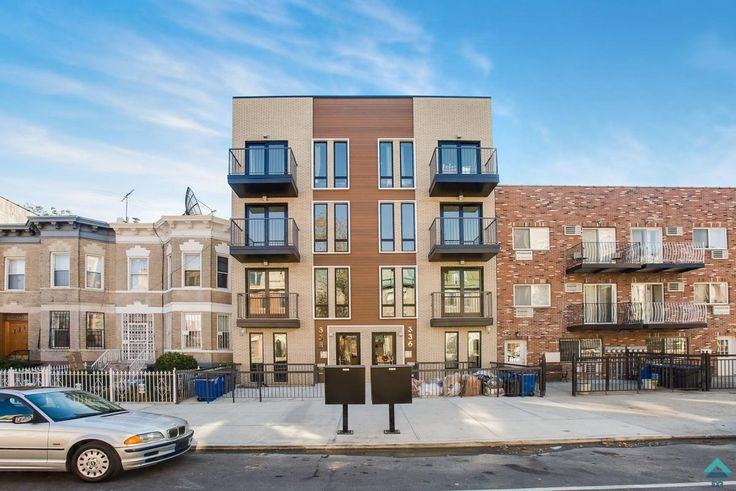 336-338 Lincoln Road in Brooklyn, via EXR Group