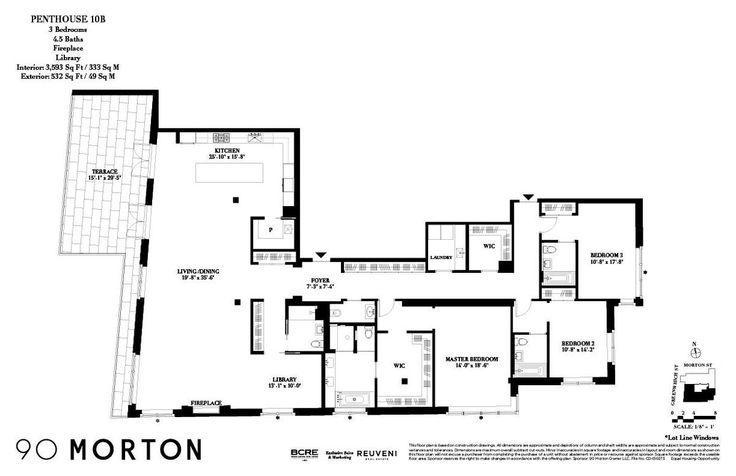 90-Morton-Street