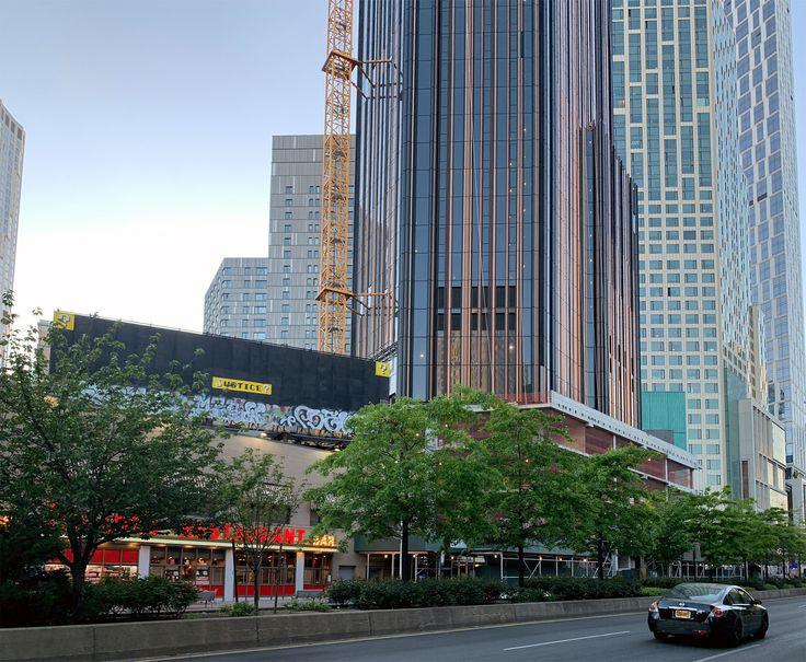 9-Dekalb-Avenue