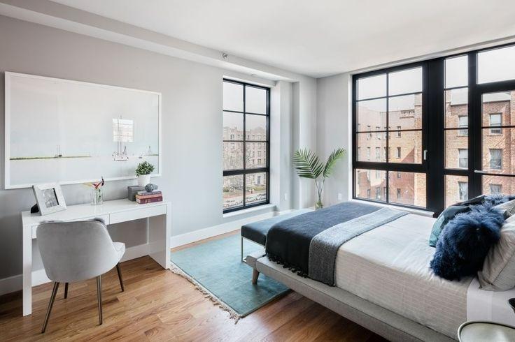 2100-bedford-bedroom34